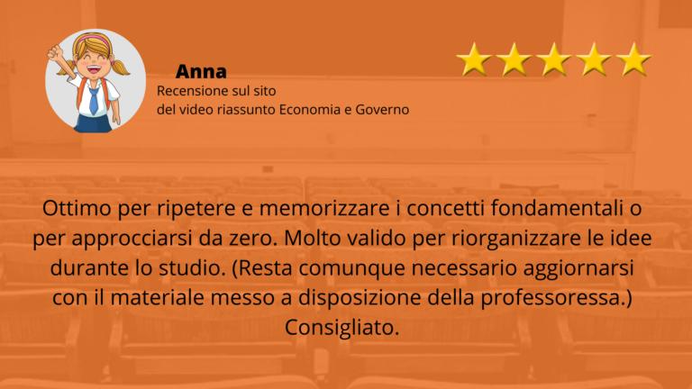 recensione_studemme_microeconomia_per_manager_dimitri_mago
